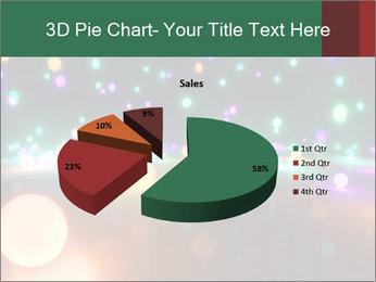 0000075435 PowerPoint Templates - Slide 35