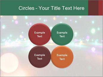 0000075435 PowerPoint Templates - Slide 38