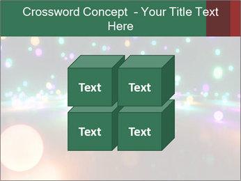 0000075435 PowerPoint Templates - Slide 39