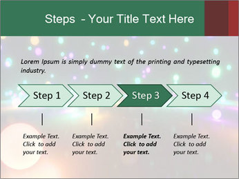 0000075435 PowerPoint Templates - Slide 4