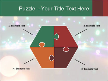 0000075435 PowerPoint Templates - Slide 40