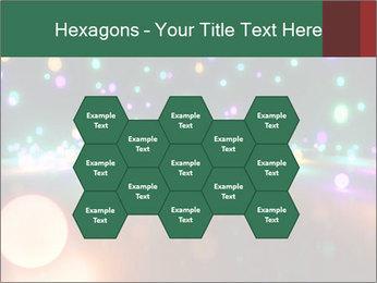 0000075435 PowerPoint Templates - Slide 44