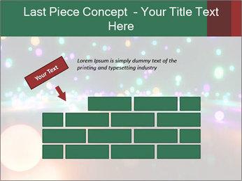 0000075435 PowerPoint Templates - Slide 46