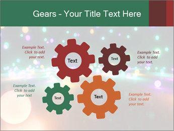 0000075435 PowerPoint Templates - Slide 47