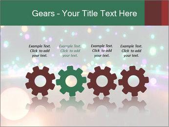 0000075435 PowerPoint Templates - Slide 48