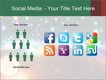 0000075435 PowerPoint Templates - Slide 5
