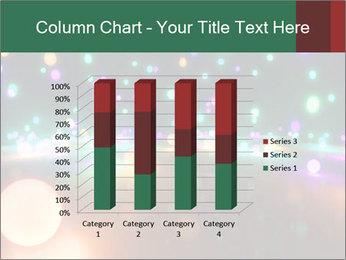 0000075435 PowerPoint Templates - Slide 50