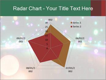 0000075435 PowerPoint Templates - Slide 51