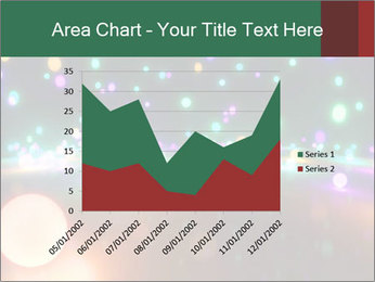 0000075435 PowerPoint Templates - Slide 53