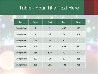 0000075435 PowerPoint Templates - Slide 55