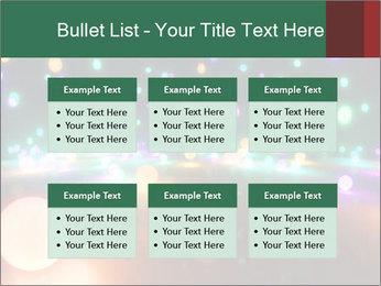 0000075435 PowerPoint Templates - Slide 56