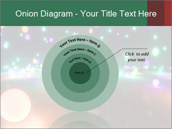 0000075435 PowerPoint Templates - Slide 61