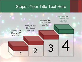 0000075435 PowerPoint Templates - Slide 64
