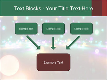 0000075435 PowerPoint Templates - Slide 70