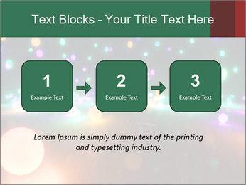 0000075435 PowerPoint Templates - Slide 71