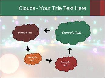 0000075435 PowerPoint Templates - Slide 72