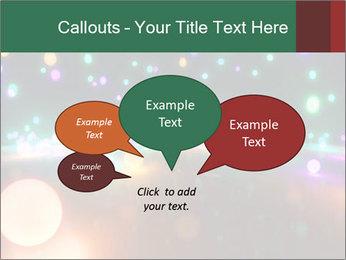 0000075435 PowerPoint Templates - Slide 73