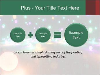 0000075435 PowerPoint Templates - Slide 75