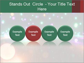 0000075435 PowerPoint Templates - Slide 76