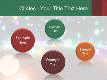 0000075435 PowerPoint Templates - Slide 77