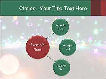 0000075435 PowerPoint Templates - Slide 79