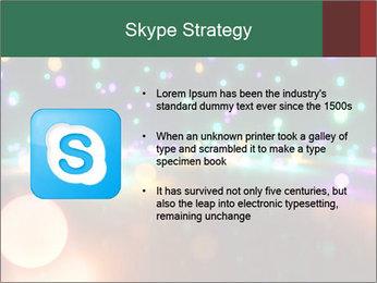 0000075435 PowerPoint Templates - Slide 8