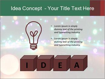 0000075435 PowerPoint Templates - Slide 80