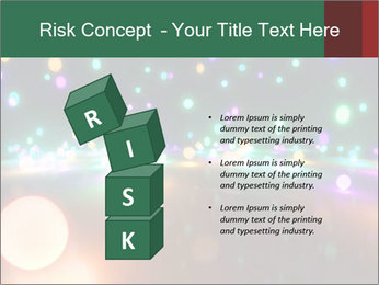 0000075435 PowerPoint Templates - Slide 81