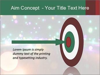 0000075435 PowerPoint Templates - Slide 83