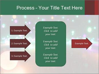 0000075435 PowerPoint Templates - Slide 85
