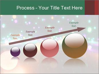 0000075435 PowerPoint Templates - Slide 87