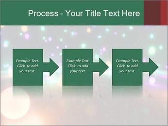 0000075435 PowerPoint Templates - Slide 88
