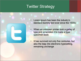 0000075435 PowerPoint Templates - Slide 9