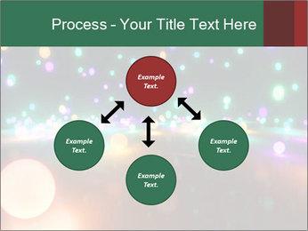 0000075435 PowerPoint Templates - Slide 91