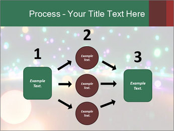0000075435 PowerPoint Templates - Slide 92