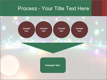 0000075435 PowerPoint Templates - Slide 93