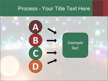 0000075435 PowerPoint Templates - Slide 94