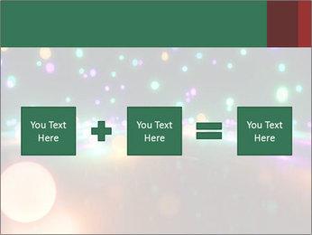 0000075435 PowerPoint Templates - Slide 95