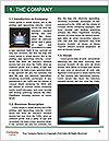 0000075435 Word Template - Page 3