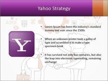 0000075436 PowerPoint Template - Slide 11