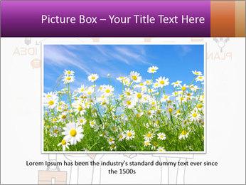 0000075436 PowerPoint Template - Slide 15