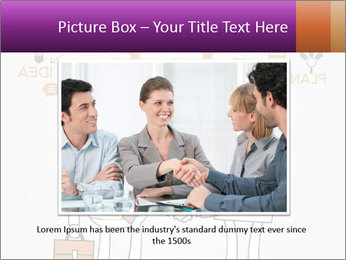 0000075436 PowerPoint Template - Slide 16