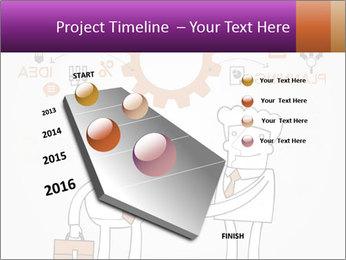 0000075436 PowerPoint Template - Slide 26