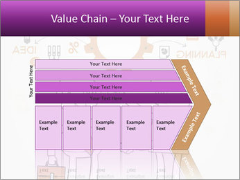 0000075436 PowerPoint Template - Slide 27