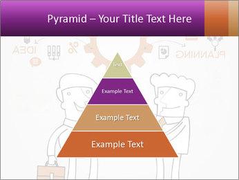 0000075436 PowerPoint Template - Slide 30