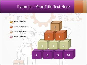 0000075436 PowerPoint Template - Slide 31