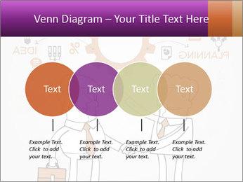 0000075436 PowerPoint Template - Slide 32
