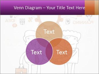 0000075436 PowerPoint Template - Slide 33