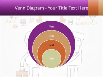 0000075436 PowerPoint Template - Slide 34