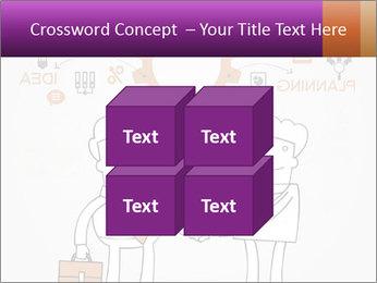 0000075436 PowerPoint Template - Slide 39